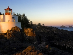 lighthouse_0