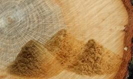 farina-di-legno