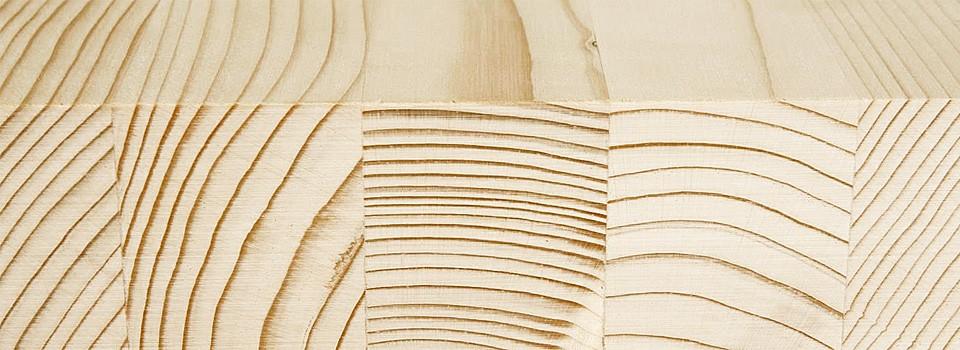 legnolamellare2